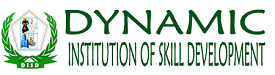 Dynamic Institution of Skill Development