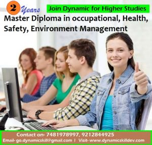 Safety institute in Patna, safety institute training in Patna, safety officer course in Patna, safety officer course training in Patna, Industrial safety training course in Patna, fire safety management, fire safety training in Patna, construction safety institute Patna, online safety course, Best safety institute in Patna, No. 1 safety officer course institute of Patna, Diploma in Offshore Safety, Basic Offshore Safety Induction and Emergency Training, BOSIET, Offshore Petroleum Industry Training Organisation, OPITO, Further Offshore Emergency Training, FOET, Minimum Industry Safety Training, MIST